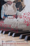 EtherealJinxed|Book Review | The Painting and the Piano by John Lipscomb and Adrianne Lugo